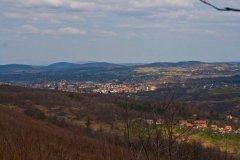 planinarenje3.jpg